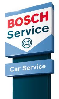 bosch-car-service-sign